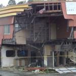 resilient_japan8x4