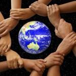 globalmeditation
